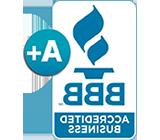 BBB认证业务